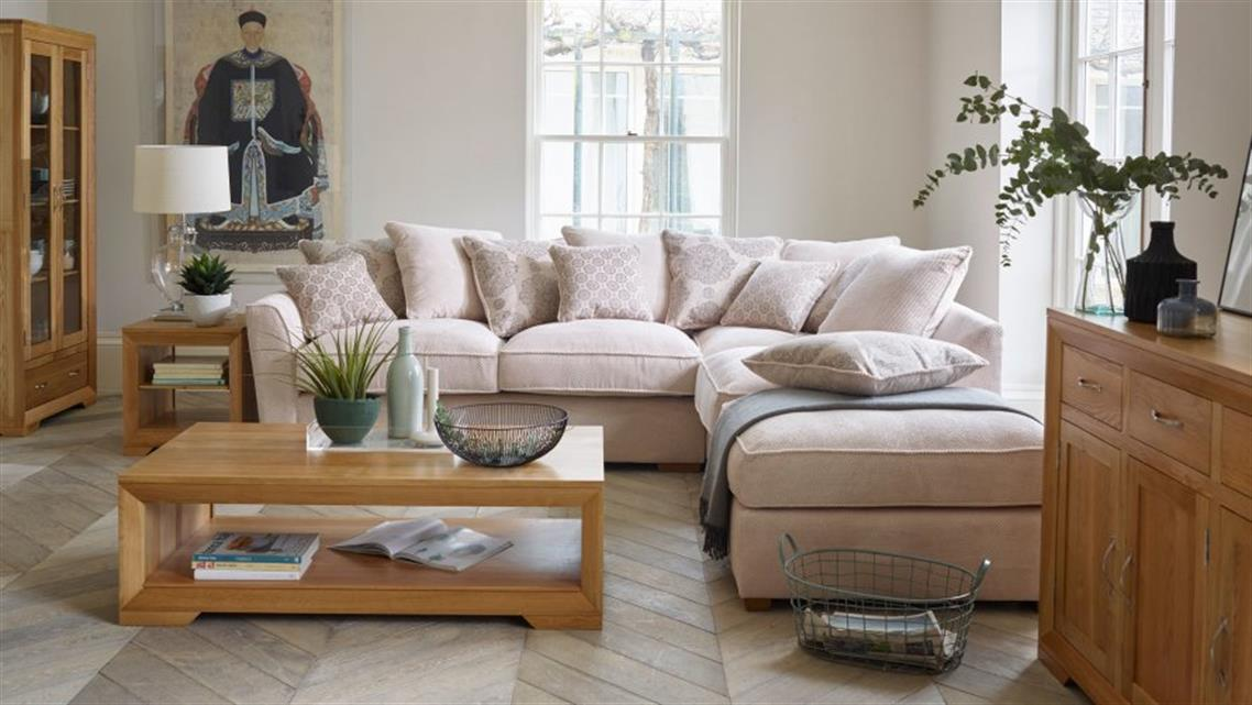Home » Woods Furniture